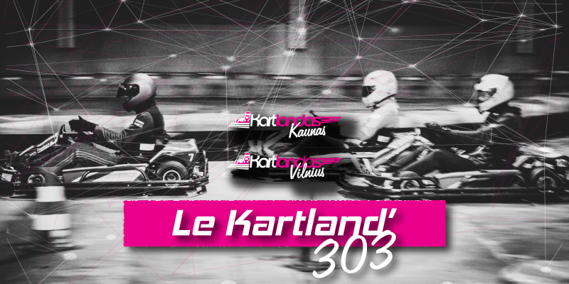 Le-Kartland-303-