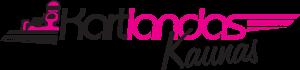 Kartlandas-Kaunas